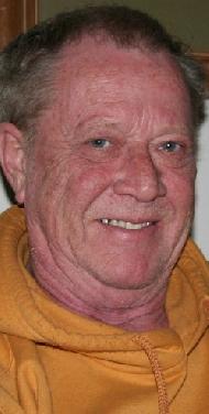 Bobby  Elliott