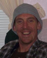 Daniel Quigley