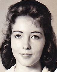 Inez Foster