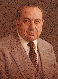 Ljubo Hugo Vrsalovic