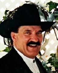 Robert Livingston