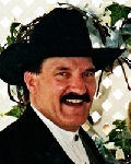 Robert Livingston,  - May 27, 2011
