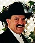 Robert Livingston,  - May 27, 2011