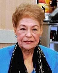 Julie Estrada