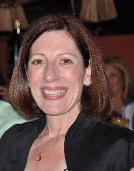 Roxanne Rahn