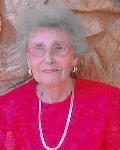 Mary Longoria,  - Jul 7, 2016