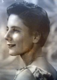 Carla Chapman