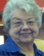 Hazel Carney