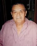 Howard Linscomb, Jr.,  - Jun 2, 2011