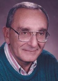 Joseph Crockett