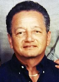 James Perez
