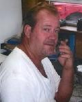Chuck Whitman III,  - Jun 22, 2011