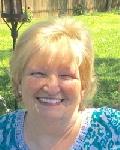 Judy Peeples,  - Aug 19, 2016