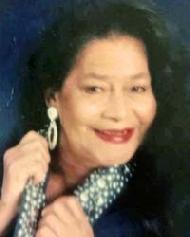 Leonor Juarez