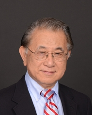 Dr. Ted Huang