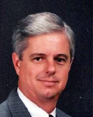 Jerry Waye