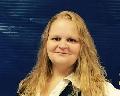 Amanda Kempf-Chollett,  - Sep 4, 2016