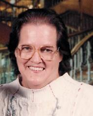 Dorothy Adair