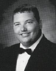 Bryan Brown
