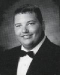 Bryan Brown,  - Jun 29, 2011