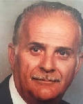Richard Clifford Sr.,  - Sep 17, 2016