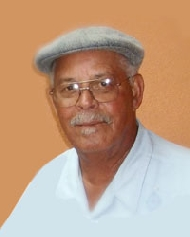 Melvin Glover, Jr.