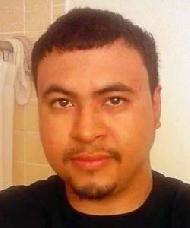 Joey Villanueva II