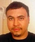 Joey Villanueva II,  - Oct 9, 2016