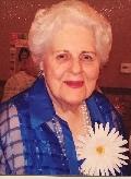 Wilma Johnson,  - Oct 26, 2016