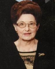 Maxine Anonsen