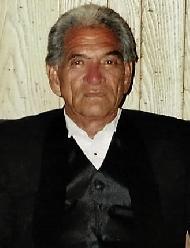 Julio Gonzales