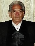 Julio Gonzales,  - Oct 29, 2016