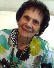 Annie Ayala