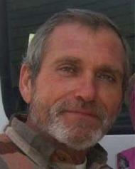 Mark Lominac