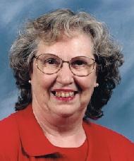 Carol Eller