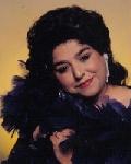 Maria Castaneda,  - Nov 29, 2016