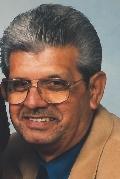 Richard Medina,  - Nov 30, 2016