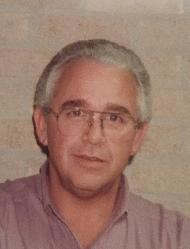 Charles Rion