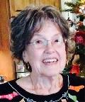 Betty Lou Skiff,  - Nov 21, 2016