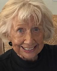 Mary Niekamp