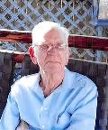 John Wimberly Jr.,  - Dec 20, 2016