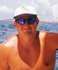Joel Shaw II
