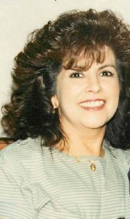 Lois Luna-Avila