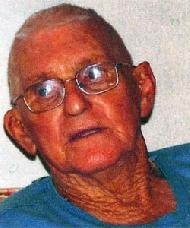 Herbert Townsend