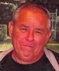 Fernando Ruiz, Sr.