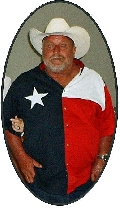 Bruce  Wimberly, Sr.,  - Dec 25, 2016