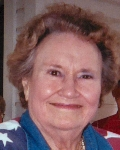 Margaret Campbell,  - Sep 3, 2011
