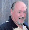 Charles Rudolph, Sr.,  - Jan 21, 2017