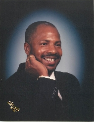 Michael  Tolbert