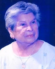 Jean Nieves